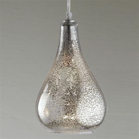 Crackle Glass Pendant Light Glass Bulb Pendant Clear Crackled Or Mercury Glass Pendant Lighting By Shades Of Light