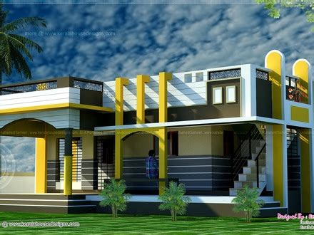 good kerala house plans front elevation indian house designs south indian house designs small house photos in