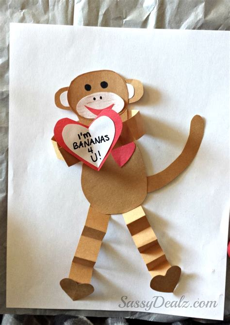valentines day projects for 427 best s day crafts activities and snacks