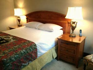 Cheap Bedroom Furniture Calgary by Historic Lake Louise Resort Hotel Bedroom Furniture