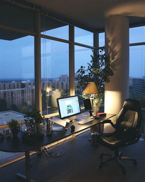 minimalist working desks from pianca digsdigs minimal workplaces instagram account to inspire your desk