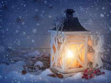 google wallpaper winter scenes the 25 best free winter wallpaper ideas on pinterest