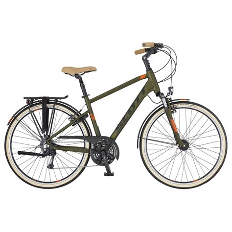 scott e sub comfort scott sub comfort 10 urban bike 2017 westbrook cycles
