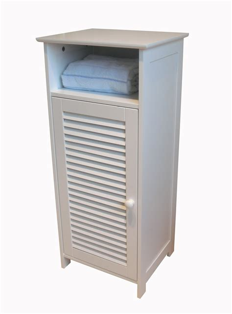 Floor Storage Cabinet 12 Awesome Bathroom Floor Cabinet With Doors Review