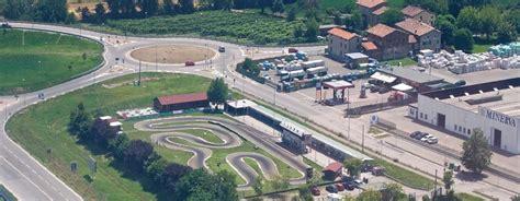 racing minicar fiorano cionato italiano amsci comune di fiorano modenese