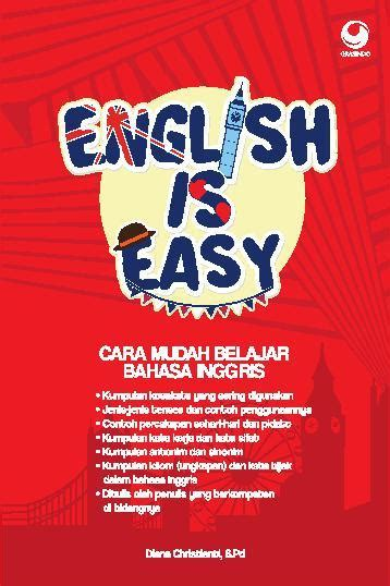 jenis format buku digital yang sering digunakan jual buku english is easy oleh diana christianti