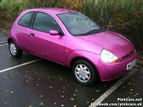 Pink Ford Pink Car Pictures Community Photos Pink Cars