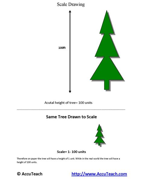 scale drawing 7th grade math scale drawings worksheets flying