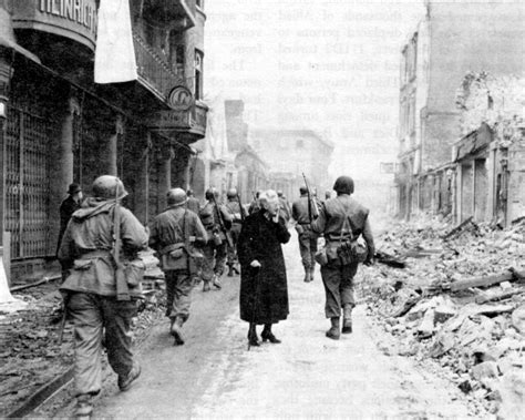 the history of german occupation during world war ii books wsswikipages world war ii battles