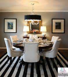modern dining chandelier 15 modern dining room chandeliers for more elegance