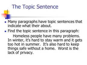 Topic Sentence Maker Essays by How Many Sentences In A Paragraphthe World Of Answers The World Of Answers