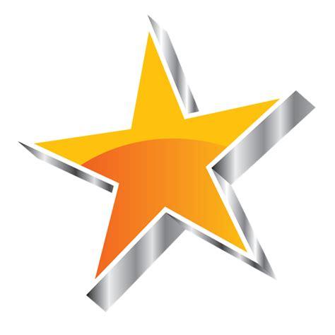 imagenes de estrellas navideñas animadas gifs y fondos pazenlatormenta navidad estrellas navide 209 as