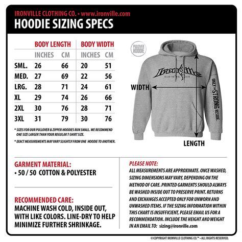 Hoodie I L Jidnie Clothing mens hoodie size chart batman black hoodie for swag