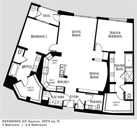 lenox floor plan 100 100 the lenox floor plan the lenox 250 south