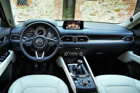 Mazda 5 Autobild Test by Mazda Cx 5 Transfigurare și 238 Nnobilare Test Drive