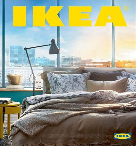 ikea catalog pdf ikea 2015 catalog world exclusive