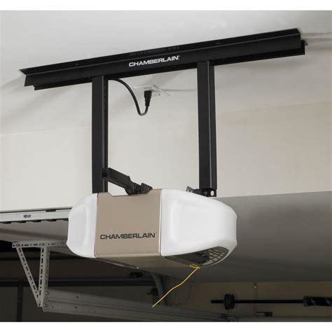 garage exciting home depot garage door opener designs