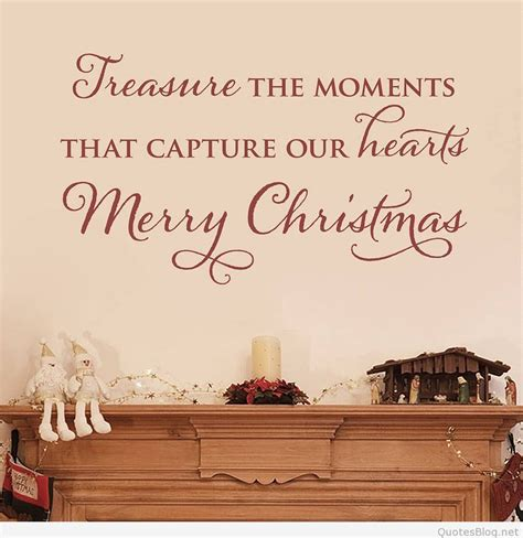 treasure  moments  capture  heartsmerry christmas pictures   images