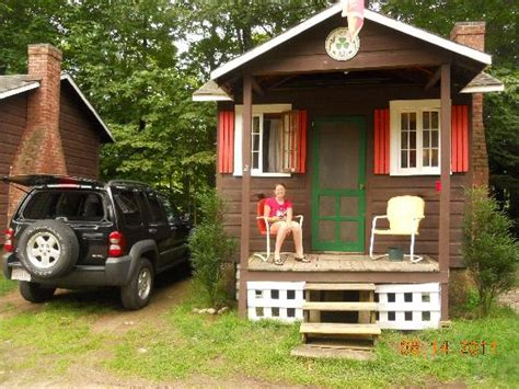 maple lodge cabins and motel updated 2017 prices ranch