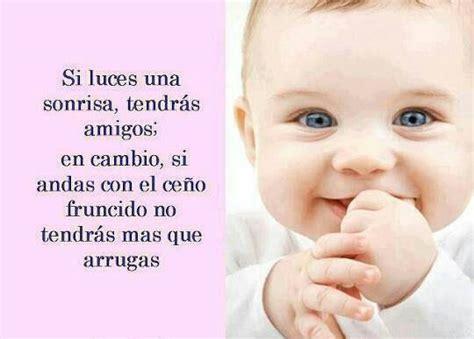 si su bebe es im 225 genes hermosas de tiernos beb 233 s con frases de amor de buenos d 237 as y de buenas noches todo