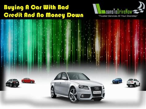 buy a house no money down bad credit pin by paul simon on buy a car with no money down and bad credit pi