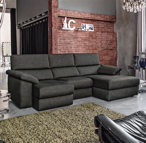 poltrone sofa catalogo poltrone e sof 224 catalogo 2016