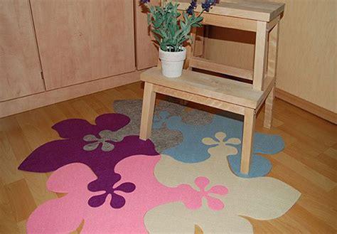 puzzle teppich puzzle teppich die kreative und farbenfrohe dekoration