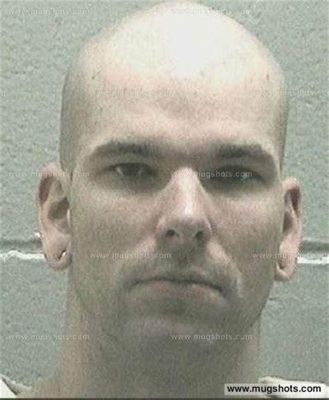 Fannin County Arrest Records Joseph Fazzio Mugshot Joseph Fazzio Arrest Fannin County Ga