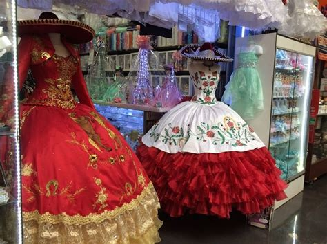 mariachi themed quinceanera dress mariachi quinceanera dress google search ii m a r i a