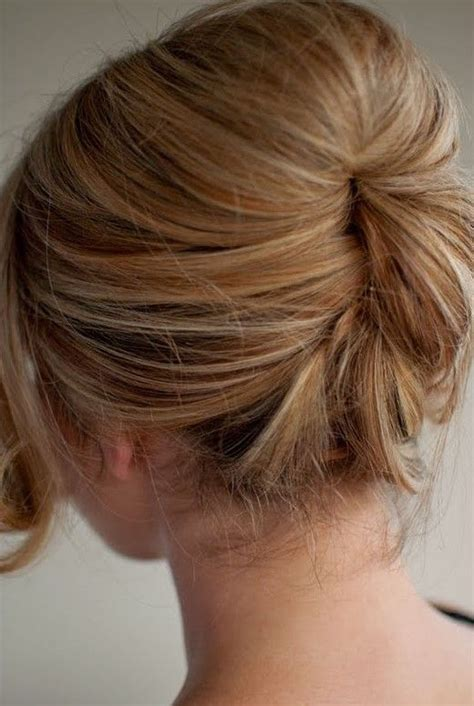 diy upstyle hairstyles best 25 beehive hairstyle ideas on pinterest beehive