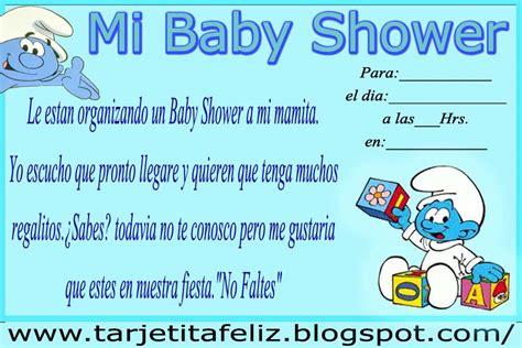 imagenes baby shower para tarjetas e invitaciones imagenes para baby shower dibujos tarjetas invitaciones