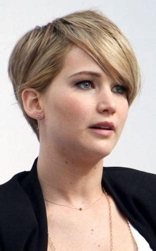 edgy haircuts with side bangs 20 inspirations of classic pixie haircuts