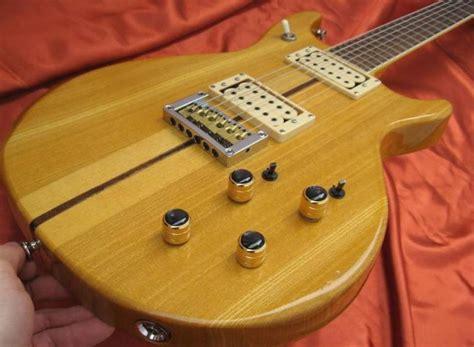 X Up Series Marc daion x 820496 guitar list
