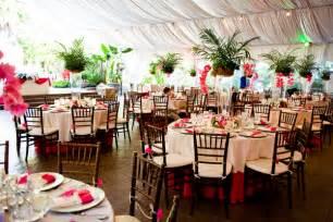 Hawaiian Wedding Reception Ideas » Home Design 2017