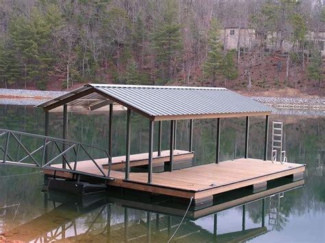 boat dock roof design covered boat docks google search nice yards n decks