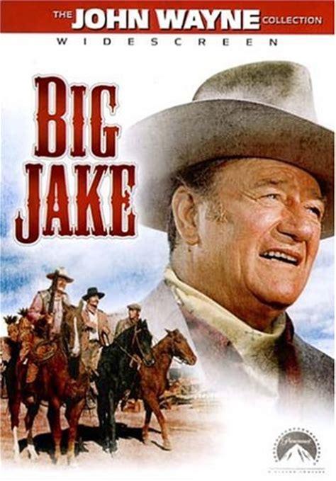 film western john wayne in italiano joe torcivia s the issue at hand blog dvd review big