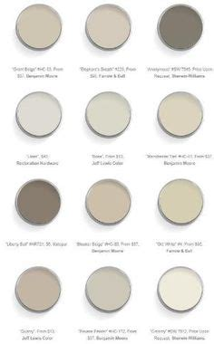 neutral paint colors sherwin williams mega greige flickr ask home design