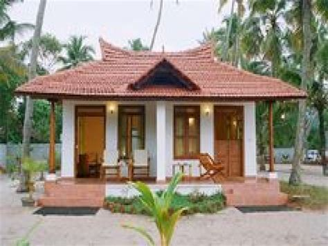 small cottage home designs small beach cottage house plans seaside cottage floor