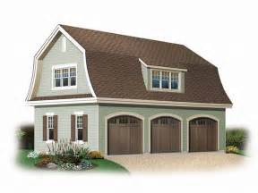 Unique Garage Plans by Unique Garage Plans Unique Car Garage Plan With Gambrel