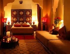 Moroccan bedroom decor part 2 171 arab house