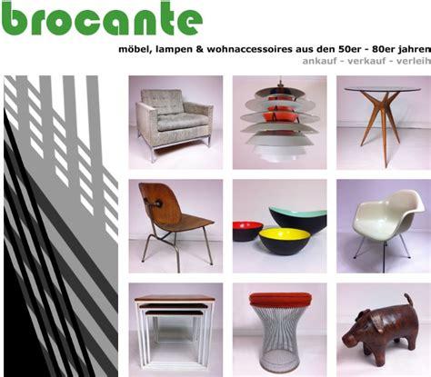 Brocante A 94 by Brocante 94