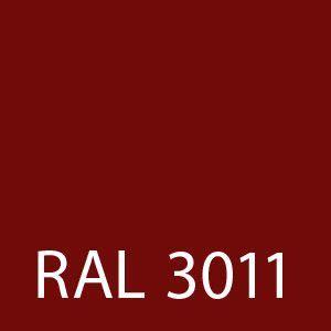 Terassen Ideen 5281 by Schwedenrot Falur 246 D Ral 3011 B A C K Y A R D In 2018