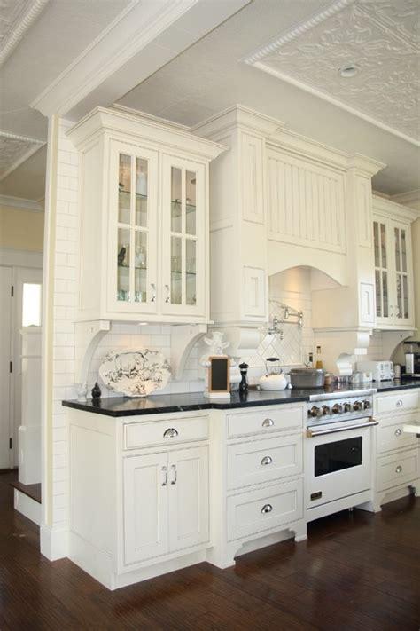 Viking Kitchen Cabinets by Viking Kitchen Cabinets