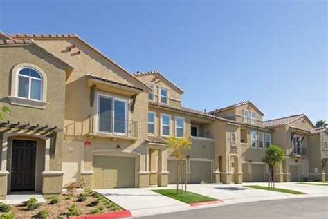 Section 8 Housing San Diego Ca by Low Income Apts In Oakley Ca Www Tapdance Org