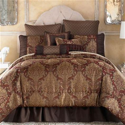 jcpenneys bedding sets kingston comforter sets and comforter on
