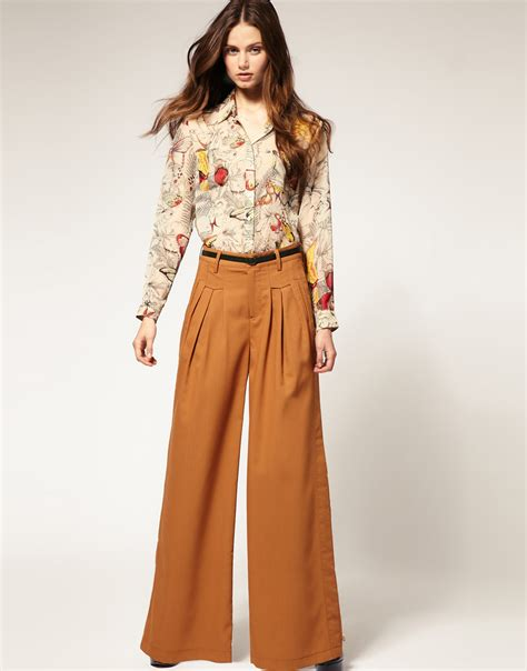 7 best where to find 70s clothes serpden