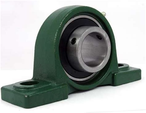 Pillow Block Bearing Ucfl 215 48 Asb 3 Inch fyh bearing ucp215 48 3 quot pillow block mounted bearings