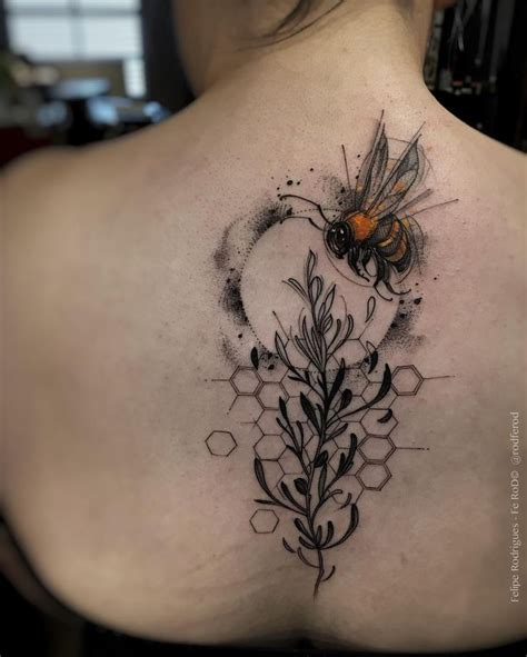 bumble bee tattoo 25 best ideas about bee on bumble bee