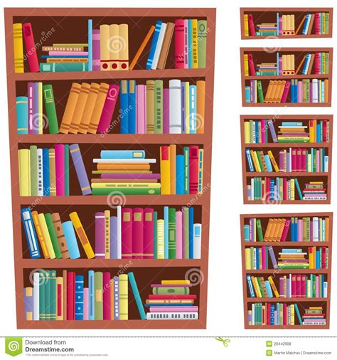 scaffale libri scaffale per libri fotografie stock libere da diritti