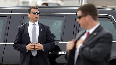 secret service secret service agents in deadly on crash epictimes